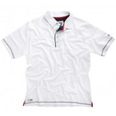 Polo Homme Manches Courtes Gill