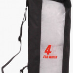 Sac étanche 5 L 4W 4w for water