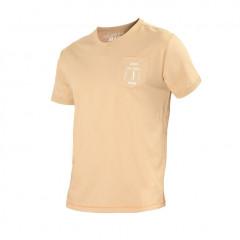 T-Shirt Paranagua Slam