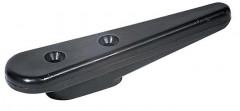 Taquet d'Ecoute en Plastique L150 mm Plastimo