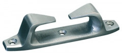 Chaumard en Aluminium L140 mm Damade-nortier