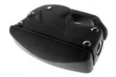 Bloqueur latéral XTS simple 8-14 mm tribord Spinlock