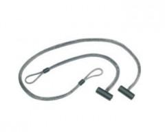 Boucle Dyneema Snap Loop Antal 4mm