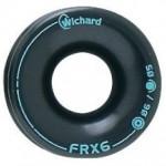 Anneau à Friction Wichard FRX6