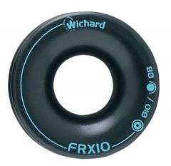 Anneau à Friction Wichard FRX10