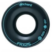 Anneau à Friction Wichard FRX25