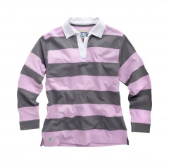 Polo Rugby Gill