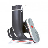 Bottes Hautes Yachting Gill