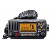 VHF Fixe IC-M323 Icom