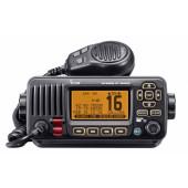 VHF Fixe IC-M423 Icom