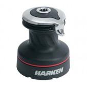 WINCH Radial Self-Tailing 50.2ST ALU Harken