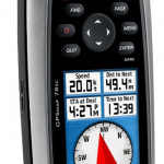 GPS Portable MAP 78 Garmin