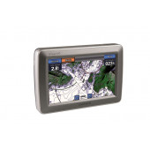 GPS Portable 620 Garmin