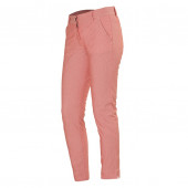 Pantalon Anchorage Slam Gris