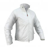 Veste de Pont Summer Sailing Slam