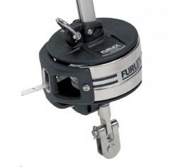 FURLEX 50 S Etai 4 mm Longueur 10100 mm Selden