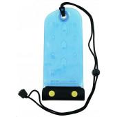 Housse étanche pour GSM 4w for water