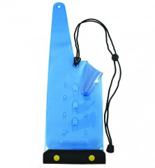 Housse étanche pour VHF 4w for water