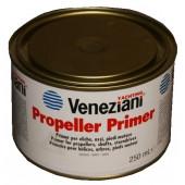 Primaire pour Hélice 0.25L Veneziani