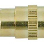 Connecteur UG 89 Euromarine