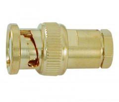 Connecteur UG 88 Euromarine