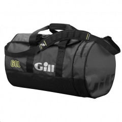 Sac Tarp Barrel 60L Gill