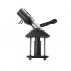 Rotule pour Stick de Barre Spinlock