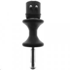Diabolo pour Stick de Barre Spinlock