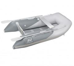 Annexe RAID 2 P220SH Gris / Gris Foncé Plastimo