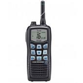 VHF Portable IC-M35 Icom