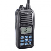 VHF Portable IC-M23 Icom
