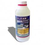 Nettoyant CleanBoat 1 Litre