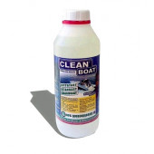 Nettoyant CleanBoat 1 Litre