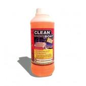 Rénovateur CleanBoat Spécial Carène 1 Litre
