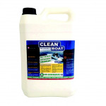 Nettoyant CleanBoat 5 Litres