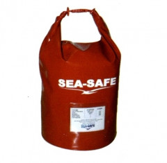 Grab Bag 4 Personnes Extension + de 24H Sea-safe mediterranee