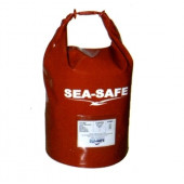 Grab Bag 6 Personnes Extension + de 24H Sea-safe mediterranee