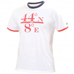 T-Shirt Burleigh Slam