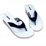 Sandale Compensé Julianne Slam