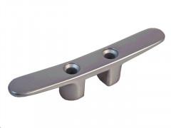 Taquet Aluminium Perçé L260 mm Kent