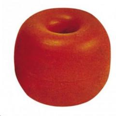 Flotteur Bolinche Orange Ø26 cm Kent