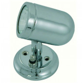 Applique Orientable 12V - 20W Euromarine