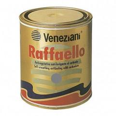 Antifouling Raffaello Carbonium Gris 2.5L Boero