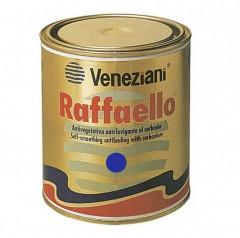 Antifouling Raffaello Carbonium Bleu Foncé 0.75L Boero