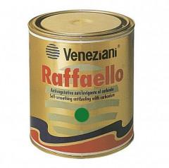 Antifouling Raffaello Carbonium Vert 0.75L Boero