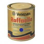 Antifouling Raffaello Carbonium Bleu Foncé 2.5L Boero