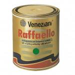 Antifouling Raffaello Carbonium Vert 2.5L Boero