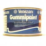 Antifouling Gummipaint Gris 0.375L Boero