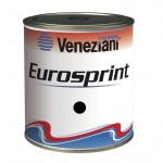 Antifouling Eurosprint Noir 2.5L Boero