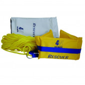 Rescuer System 4W 4w for water